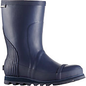SOREL Women's Joan Short Rain Boots
