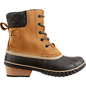 50% Off Select Sorel Boots