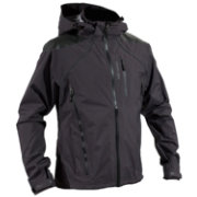 showers pass Men's Refuge Cycling Jacket