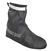 showers pass Club Cycling Shoe Cover