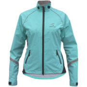 showers pass Women's Club Pro Cycling Jacket