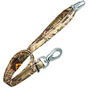 Browning Classic Dog Leash