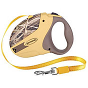 Browning 110lbs Capacity Retractable Leash