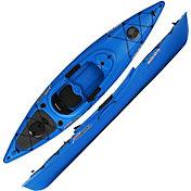 Sun Dolphin Aruba 12 Kayak