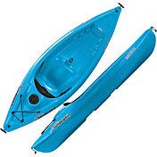 Sun Dolphin Bali 8 SS Kayak