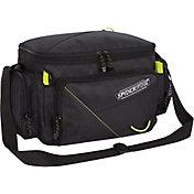 SpiderWire Medium Tackle Bag