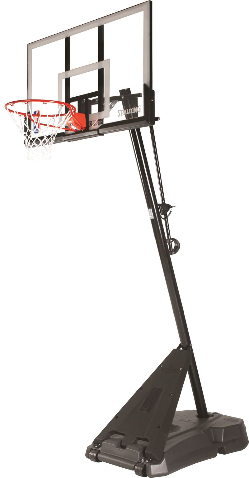 Basketball Hoops | Price Match Guarantee at DICK\'S