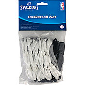 Spalding All Weather Basketball Replacement Net