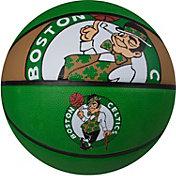 Boston Celtics Accessories