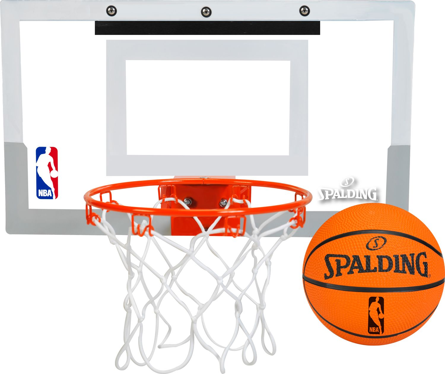 b75ae04881d Mini Basketball Nba Store – Rockwall Auction