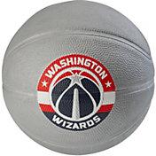 Spalding Washington Wizards Mini Basketball