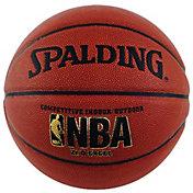 """Spalding NBA Zi/O Excel Official Basketball (29.5"""")"""