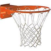 Spalding Pro Image NCAA Breakaway Rim