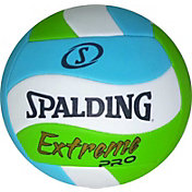 Spalding Extreme Pro Outdoor Volleyball