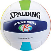 Spalding Rookie Gear Outdoor Volleyball