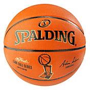 Spalding NBA Finals Official Basketball (29.5)