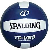 Spalding VB5 Indoor Volleyball