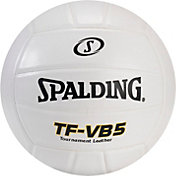 Spalding VB5 Indoor Volleyball