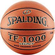"Spalding TF-1000 Legacy Official Basketball (29.5"")"