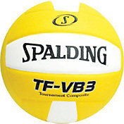 Spalding VB3 Indoor Volleyball