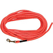 SportDOG Brand Training Check Cord