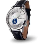 Sparo Men's Los Angeles Dodgers Icon Watch
