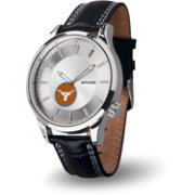 Sparo Men's Texas Longhorns Icon Watch