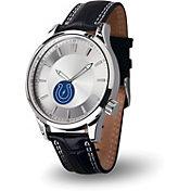 Sparo Men's Indianapolis Colts Icon Watch