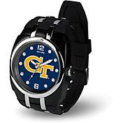 Sparo Georgia Tech Yellow Jackets Crusher Watch