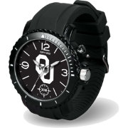 Sparo Men's Oklahoma Sooners Ghost Watch