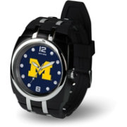 Sparo Michigan Wolverines Crusher Watch