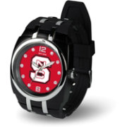 Sparo NC State Wolfpack Crusher Watch
