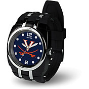 Sparo Virginia Cavaliers Crusher Watch