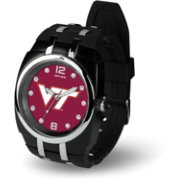 Sparo Virginia Tech Hokies Crusher Watch