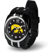 Sparo Iowa Hawkeyes Crusher Watch
