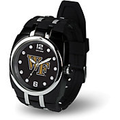 Sparo Wake Forest Demon Deacons Crusher Watch