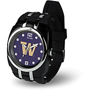 Sparo Washington Huskies Crusher Watch