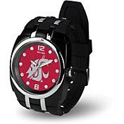 Sparo Washington State Cougars Crusher Watch
