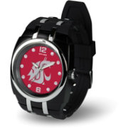 Sparo Washington State Cougars Crusher Watch