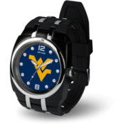 Sparo WVU Mountaineers Crusher Watch