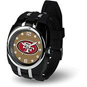 Sparo San Francisco 49ers Crusher Watch