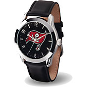 Sparo Men's Tampa Bay Buccaneers Classic Watch