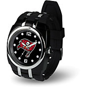 Sparo Tampa Bay Buccaneers Crusher Watch
