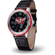 Sparo Tampa Bay Buccaneers Player Watch