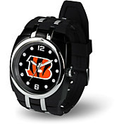 Sparo Cincinncati Bengals Crusher Watch
