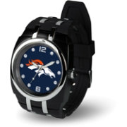 Sparo Denver Broncos Crusher Watch