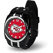 Sparo Kansas City Chiefs Crusher Watch