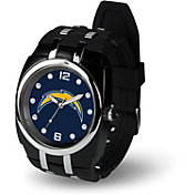 Sparo San Diego Chargers Crusher Watch