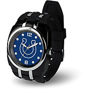Sparo Indianapolis Colts Crusher Watch