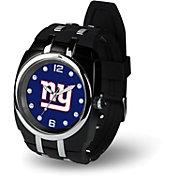 Sparo New York Giants Crusher Watch